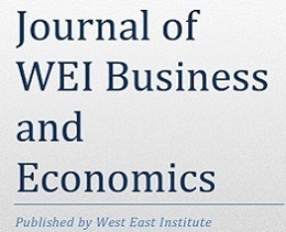 WEI-JWEIBE-Cover Page1
