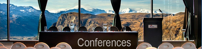 WEI-conferences 5