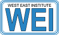 International European Academic Conference on Education and Humanities (West East Institute)