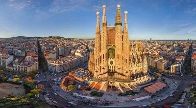 barcelona_02_big1