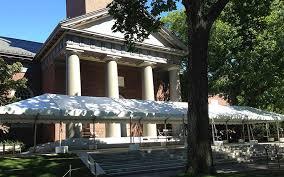 Cambridge_Harvard_Square (1)