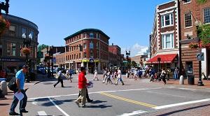 Harvard_square_2009j1