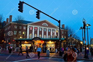 harvard-square-Conference