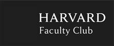 hfc_logo_1 (1)