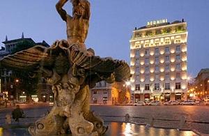 lux_430x280_h_rome_hotel-bernini-bristol01-Edited