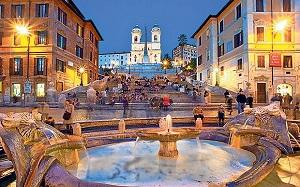 rome-winter-spanis_1754572b-Edited